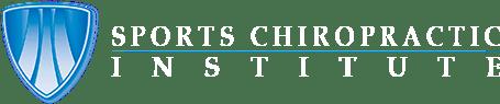 Sports Chiropractic Institute