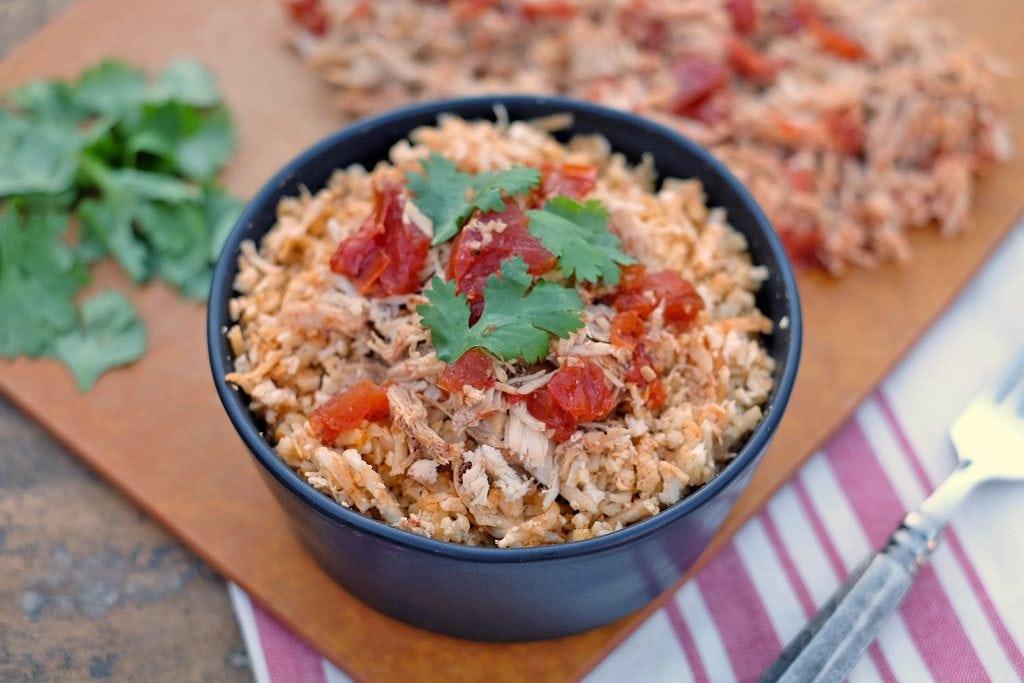 Crockpot-enchilada-chicken-bowls-1024x683