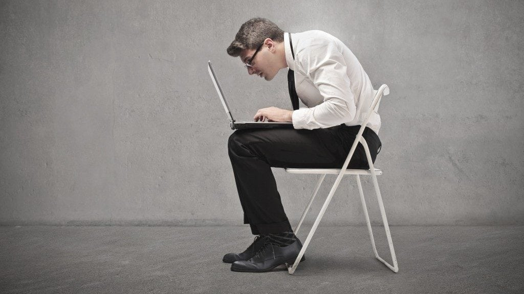 bad-sitting-posture