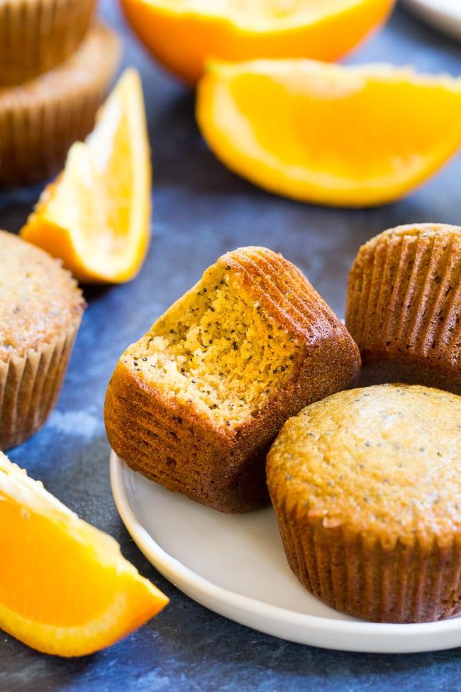 orange-almond-poppy-muffins-7